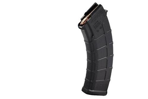 MAGPUL PMAG® 30 AK/AKM MOE® 7.62X39MM