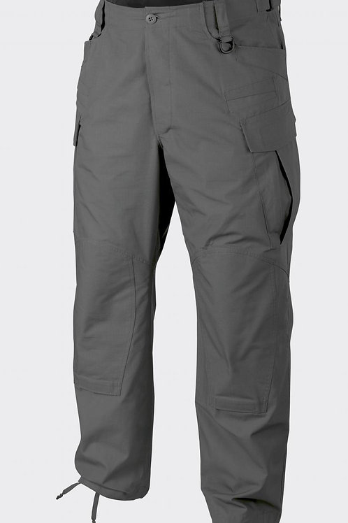 Helikon Tex SFU Next® Pants PR