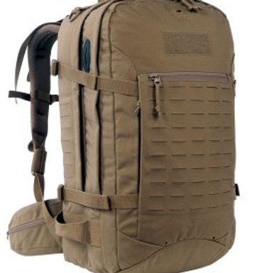 TT MISSION PACK MKII- KHAKI