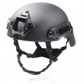 United Shield - SpecOps DELTA helmet, NIJ IIIA