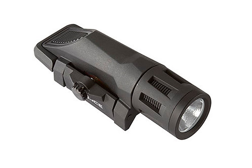 INFORCE WML WHITE  400 LUMENS   BLACK