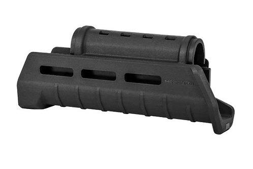 MAGPUL MOE® AKM HAND GUARD – AK47/AK74
