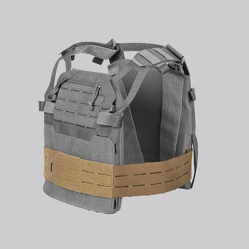 SPITFIRE MK II MODULAR CUMMERBUND SLIM®