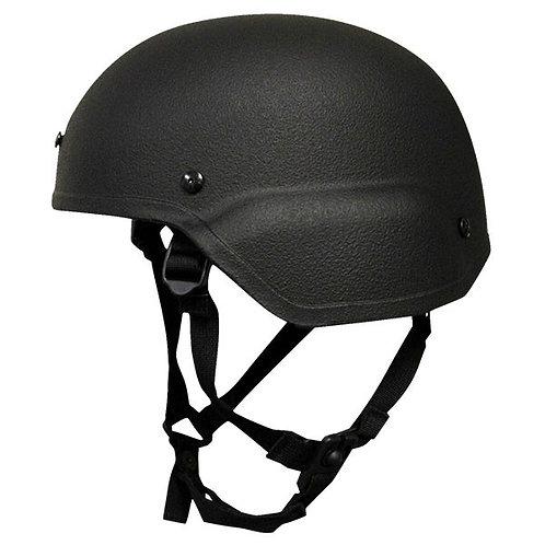United Shield - MICH Level IIIA Advanced Combat Helmet