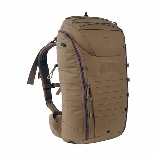 TT MODULAR PACK 30 - COYOTE BROWN