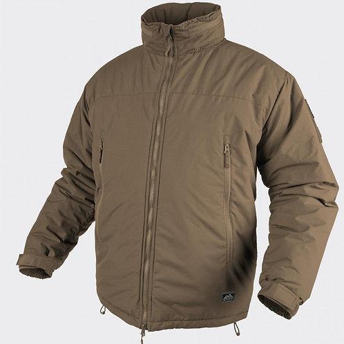 Helikon Tex Level 7 Winter Jacket