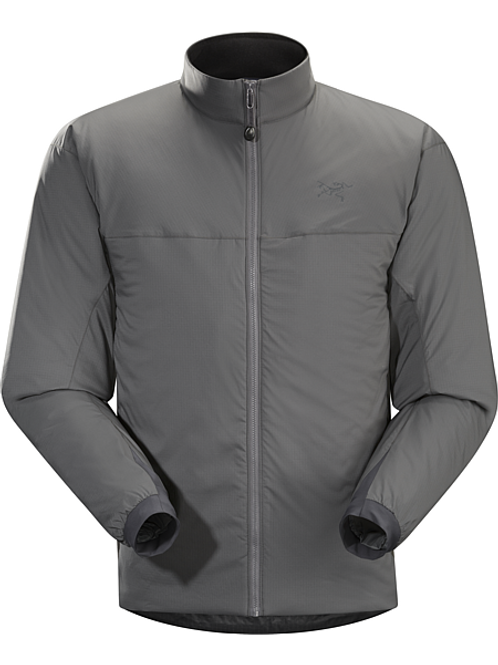 Arc'Teryx Leaf ATOM LT JACKET LEAF