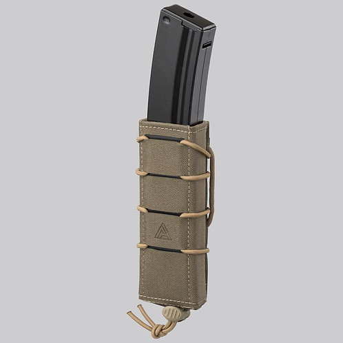 SPEED RELOAD POUCH SMG
