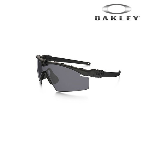 SI Ballistic M Frame 3.0 Grey