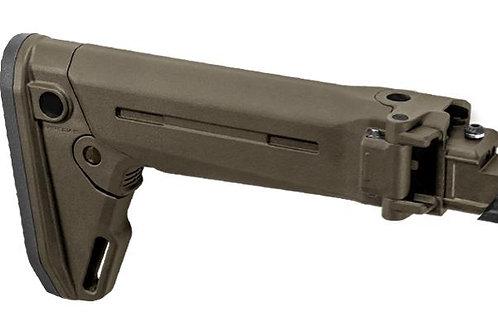 MAGPUL ZHUKOV-S™ STOCK AK47/AK74