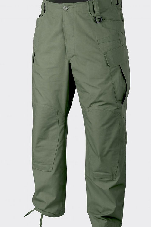 Helikon Tex SFU Next® Pants PT