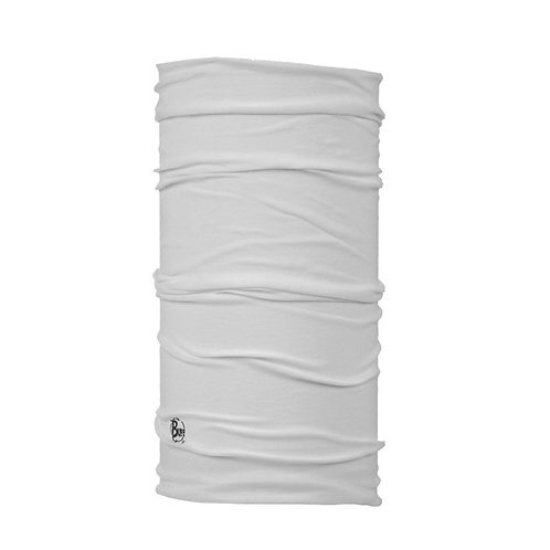 BUFF DRY COOL white