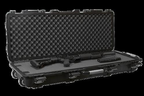 Plano FIELD LOCKER™ TACTICAL LONG MIL-SPEC HARD GUN CASE (109440)