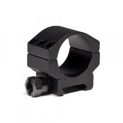Vortex TACTICAL LOW RING FOR STRIKEFIRE RED DOT —Low