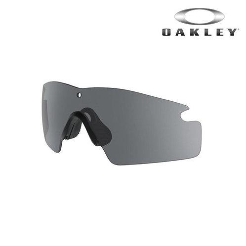 SI ballistic M Frame Grey