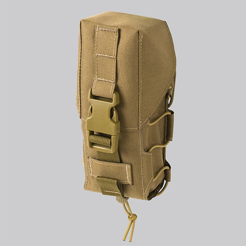 TAC REALOAD POUCH AR-15