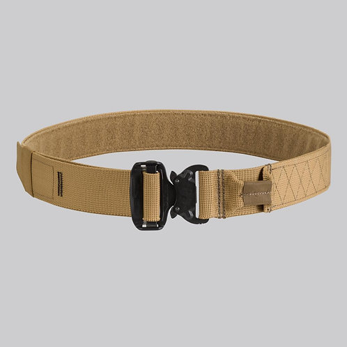 WARHAWK NAUTIC BELT®