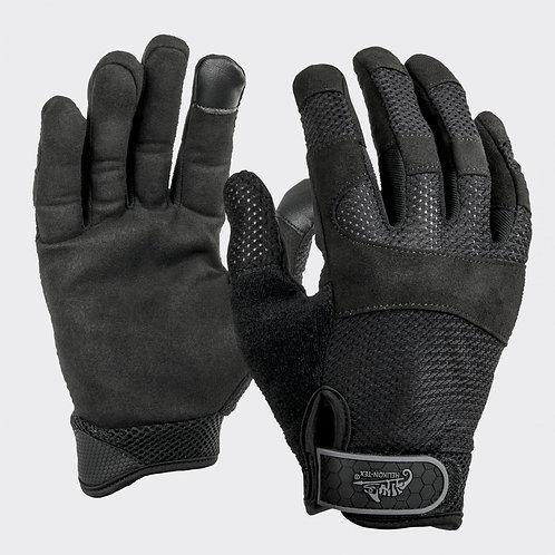 Helikon Tex UTV Gloves