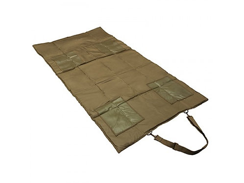 Roll-Up Shooting Mat