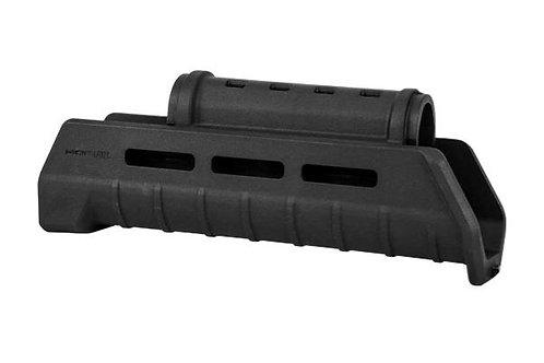 MOE® AK HAND GUARD – AK47/AK74