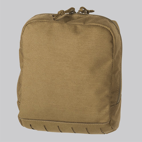 UTILITY POUCH X-LARGE