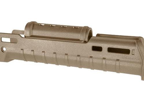 MAGPUL ZHUKOV-U HAND GUARD – AK47/AK74