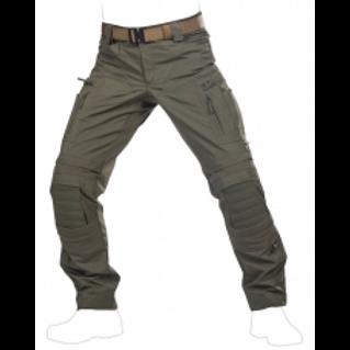 UF PRO STRIKER XT GEN.2 COMBAT PANTS