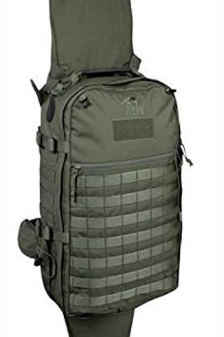 TT TROJAN RIFLE PACK - OLIVE
