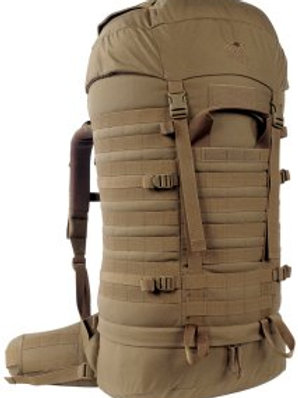 TT FIELD PACK MKII - COYOTE BROWN