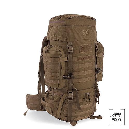 TT RAID PACK MK III - COYOTE BROWN