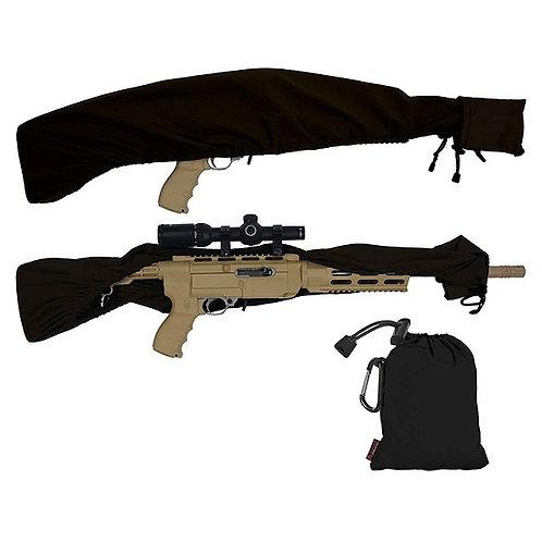 AR-Slicker