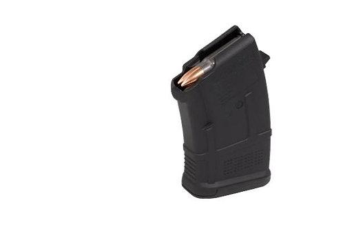 MAGPUL PMAG® 10 AK/AKM MOE® 7.62X39MM