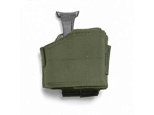 WARRIOR ASSAULT SYSTEM Universal Pistol Holster