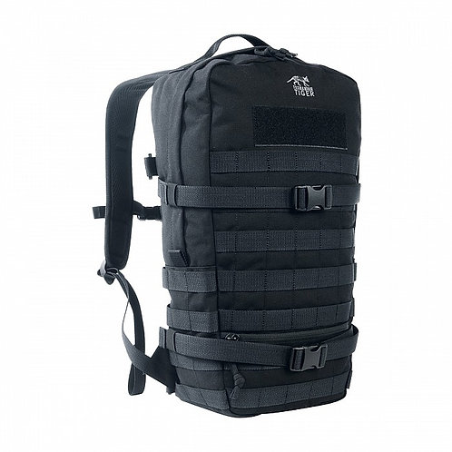 TT ESSENTIAL PACK L MKII-BLACK