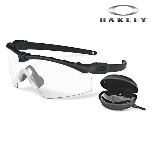 SI Ballistic M Frame 3.0 Clear/Grey