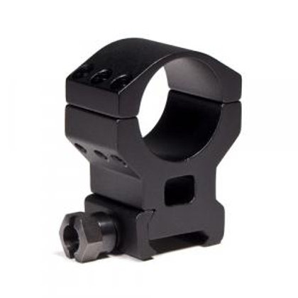 Vortex TACTICAL EXTRA-HIGH RING FOR STRIKEFIRE RED DOT