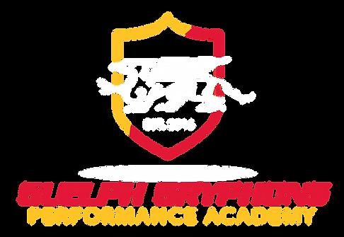 PerformanceAcademy-logo_black-vertical.p