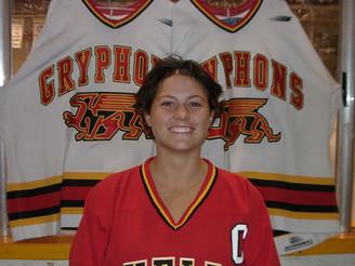 Coach Spotlight: Rachel Flanagan - Journey to Coaching