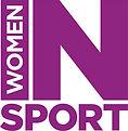 Women-in-Sport.jpg