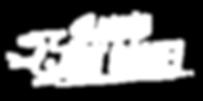 SGG-Logo-Gryphon_SGG-white.png
