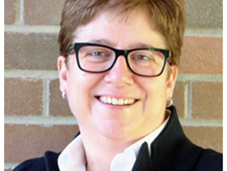Sport management chair to serve as co-director of new gender equity research hub