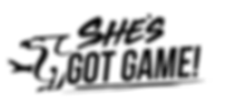 SGG-Logo-Gryphon-01.png