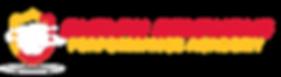 PerformanceAcademy-logo_black-horizontal