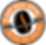 PB_Logo_2012_White-Orange.png
