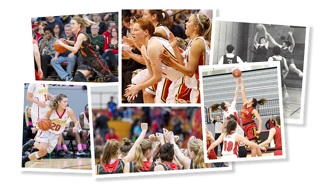 GryphonsGive-W Basketball.png
