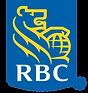 RBC-01.png
