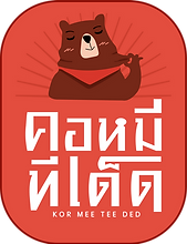 kormee logo.PNG