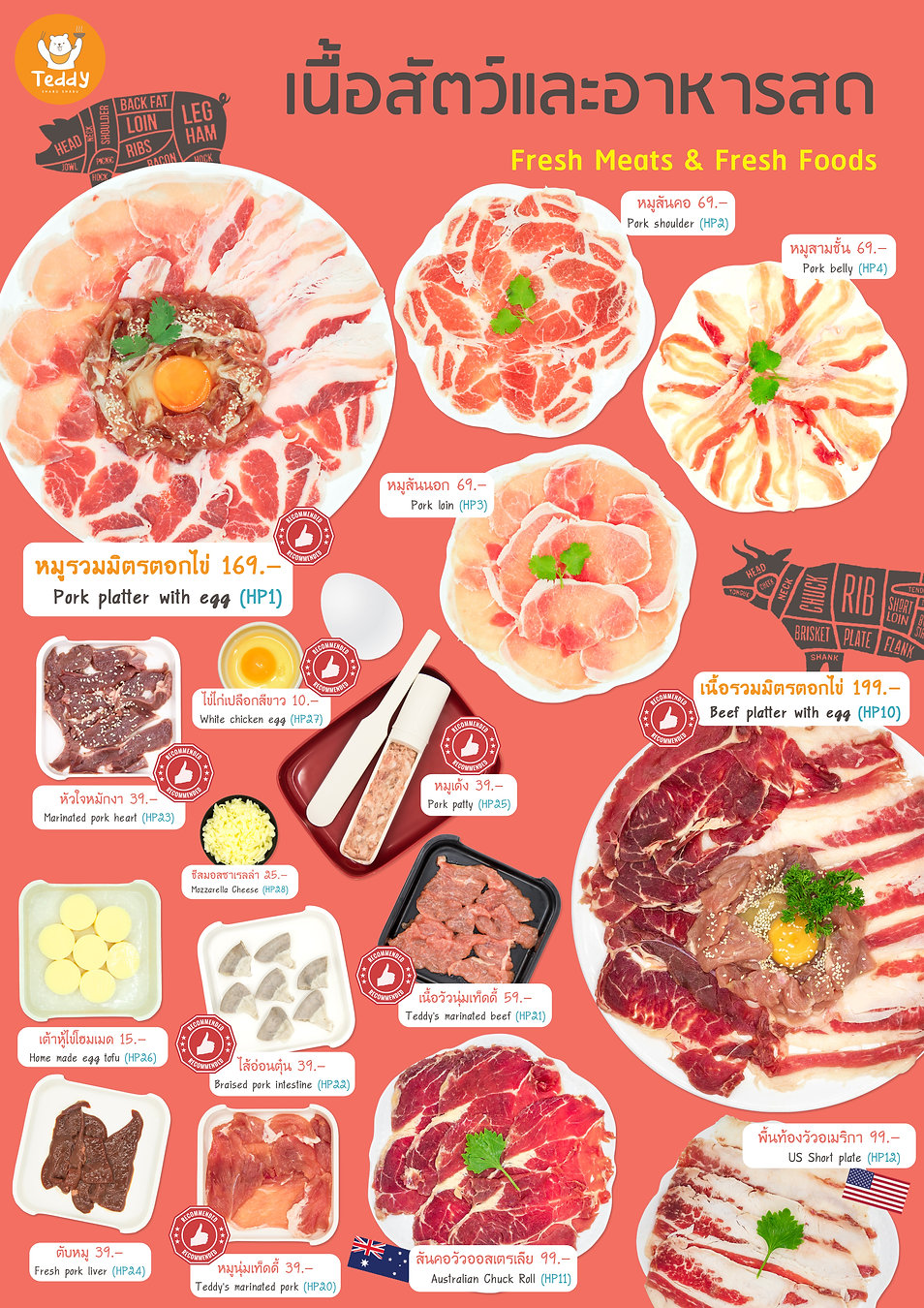 05-Fresh Meats and Fresh Foods.JPG