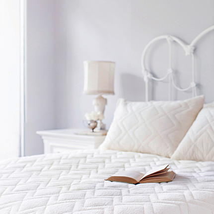 Our best-selling mattress protectors