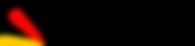 logo bigg_300x.png
